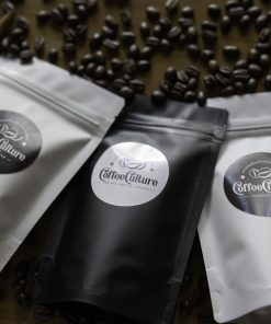 Roasted Thai Coffee Tasting Kits & Packs - Home Delivery Service In Thailand - Coffee Culture