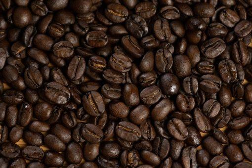 กาแฟฮันนี่โปรเซสแม่จันใต้ เหมาะสำหรับการชงดริป